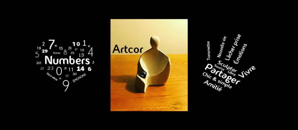 Accueil-Artcor