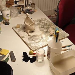 L'atelier-Artcor